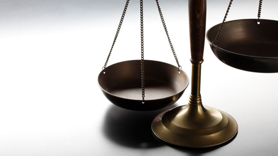 Background Screening